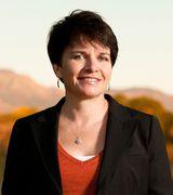 Janis Fenste…, Real Estate Pro in Albuquerque, NM