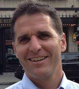 David Groberg, Real Estate Agent in Bethesda, MD