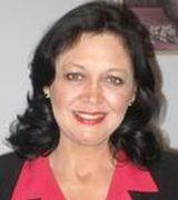 Margaretha Thomas, Real Estate Agent in Hernando, MS