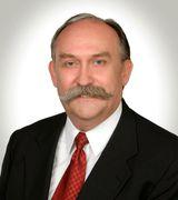 <b>William Curling</b>, Agent in Chesapeake, VA - IS-qpgw1v940qcd