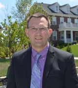 Phil Bruns, Agent in West Chester, OH