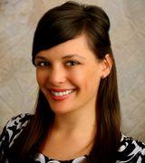 Jen Bayhi-Ge…, Real Estate Pro in Zachary, LA