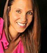 Profile picture for Dawn Hamilton