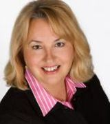 Debbie Metcalf, Agent in Cedar Falls, IA