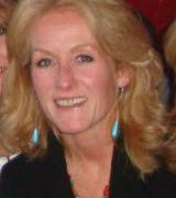 Profile picture for Carol Shaw