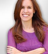 Tara West, Real Estate Pro in Miami Beach, FL