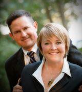 John & Julie…, Real Estate Pro in Corsicana, TX
