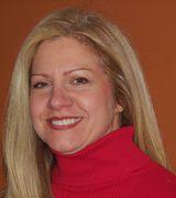 Pam Strosnid…, Real Estate Pro in Newark, DE
