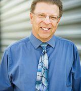 Dan Gilbert, Real Estate Pro in Fresno, CA