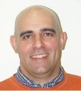 John daGraca, Real Estate Pro in Elizabeth, NJ