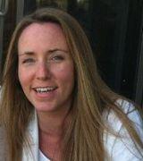Denise Dandrea, Agent in Newton, MA
