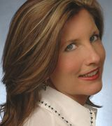 Dianna Doyle, Real Estate Pro in Colorado Springs, CO