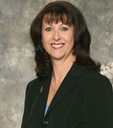 Cynthia Kraemer, Real Estate Agent in Yucca Valley, CA