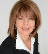Paula Martin, Real Estate Pro in Londonderry, NH