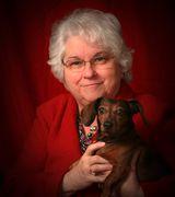 Linda Bernat, Agent in Wichita, KS