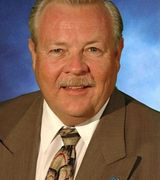 Gary Lubben, Real Estate Pro in Acton, CA