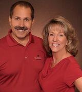 Gail Beskid, Real Estate Pro in Tampa, FL