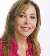 Gloria Torres, Real Estate Pro in Miami, FL