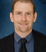 John Hayden, Agent in Denver, CO
