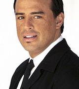 Pedro Chavez, Real Estate Pro in Miami Beach, FL