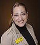 Lynda Kearney, Real Estate Pro in Suffern, NY