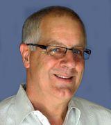 Profile picture for Warren Carreiro