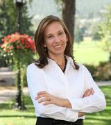 Angela Byrne, Real Estate Pro in Colorado Springs, CO