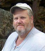 Eric  Weaver, Agent in Jefferson, NC