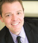 Joel Vendette, Real Estate Agent in Sherman Oaks, CA