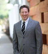 Aaron Mirsky, Real Estate Pro in Los Angeles, CA