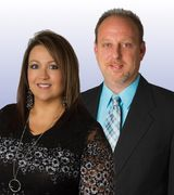 Bryan and Ly…, Real Estate Pro in Columbia, SC