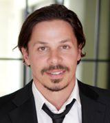 Roman - LA's Best Realtor, Real Estate Agent in Venice, CA