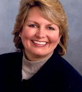 Linda Terhune, Real Estate Pro in Darien, CT