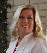 Karen Williams, Agent in Corsicana, TX