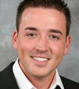 Keith Shaub, Real Estate Pro in Lancaster, PA
