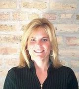 Connie Grunwaldt, Real Estate Agent in Chicago, IL