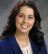 McKenzie Kel…, Real Estate Pro in Camillus, NY