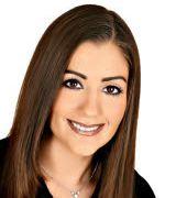 Team Brandee Walker, Real Estate Agent in Pace, FL