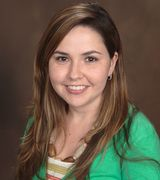 Ana Hodge, Real Estate Pro in Marietta, GA