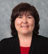 Angela Bolton, Real Estate Pro in Franklin, TN