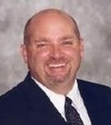 Robert Young, Real Estate Pro in Hilton Head, SC
