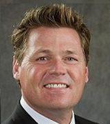 Brian  Palmer, Real Estate Agent in Valencia, CA