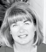 Laura Philli…, Real Estate Pro in Mansfield, TX