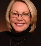 Arlene Becht…, Real Estate Pro in Clarksville, TN