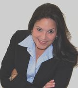 Marta Rosario, Real Estate Pro in Orlando, FL