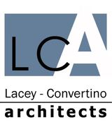 Profile picture for LCArchitects
