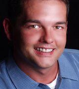 Profile picture for Doug Arnett