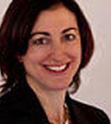 Sheri Horowitz, Real Estate Agent in Westport, CT