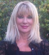 Angela Galio…, Real Estate Pro in LAGUNA NIGUEL, CA