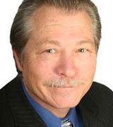 Profile picture for John Hinterleitner